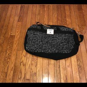 PINK Victoria's Secret Bags - Victoria's Secret PINK Duffle